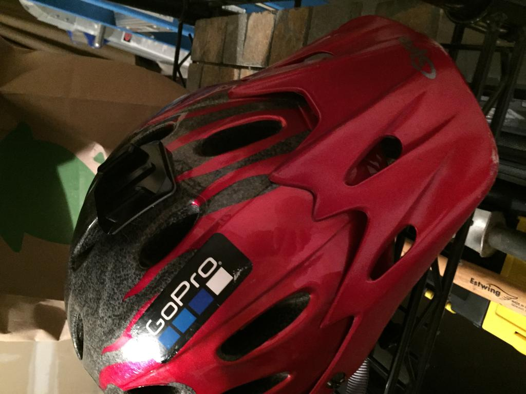 Is my helmet unsafe?-img_4220.jpg