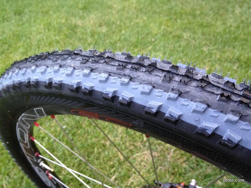 Rubena Scylla Tires-img_4222.jpg