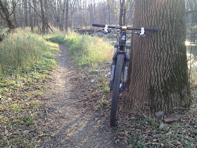 29ers In The Fall-img_4229.jpg