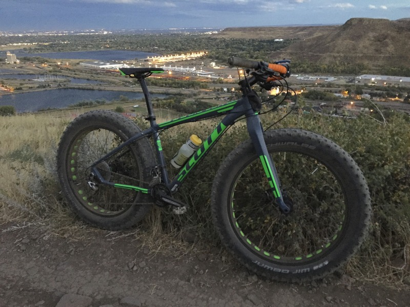 New Scott fat bike: Big Jon-img_4234_zpsmngmsxea.jpg