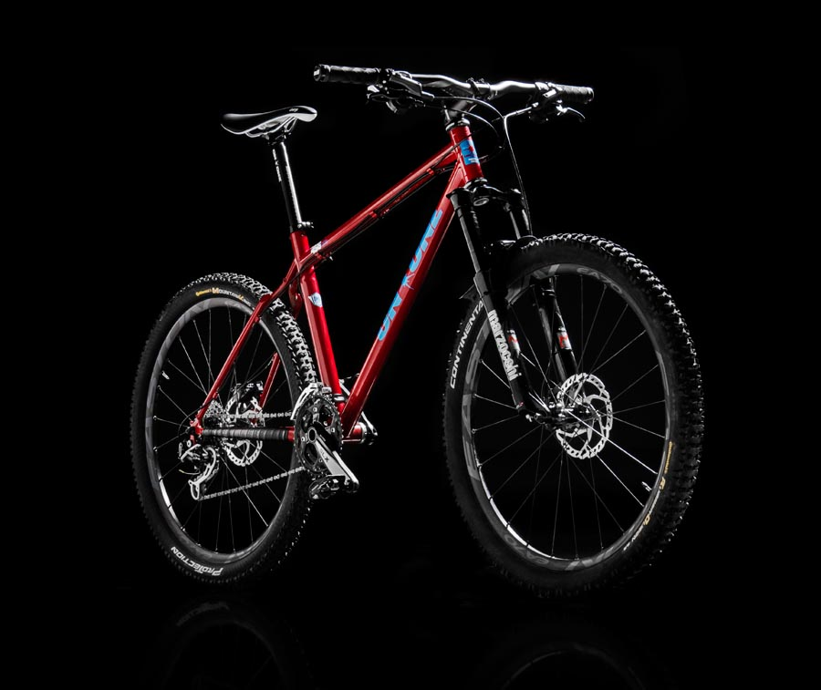 The All Mountain Hardtail Thread. Post up yours.-img_4243.jpg