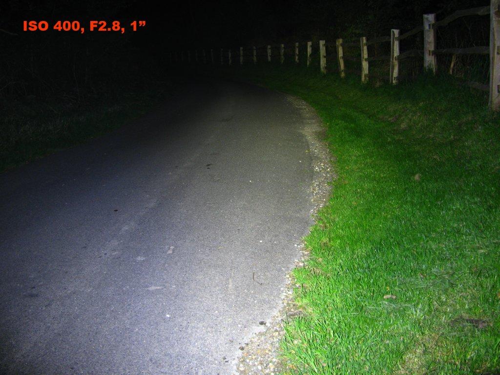 Fenix BC30 Bike Light,  Dual distance beam -Twin XM-L2 T6 review-img_4246-copy.jpg