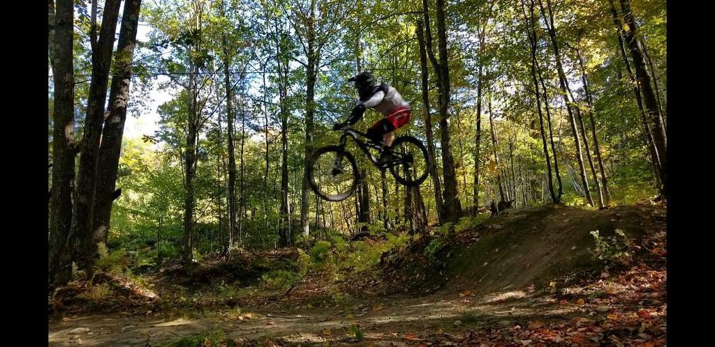 2016 Canfield Balance Trail Photo Thread-img_4246.jpg
