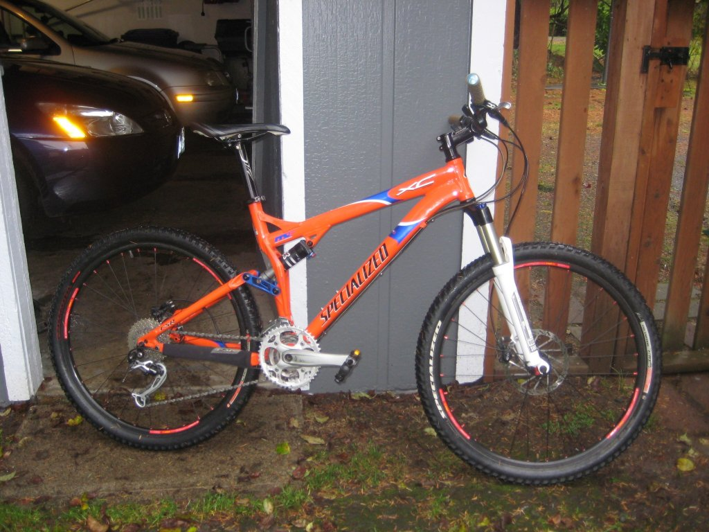 HEY WW's. Could you post your FS bike and your groupset and components used.-img_4246.jpg