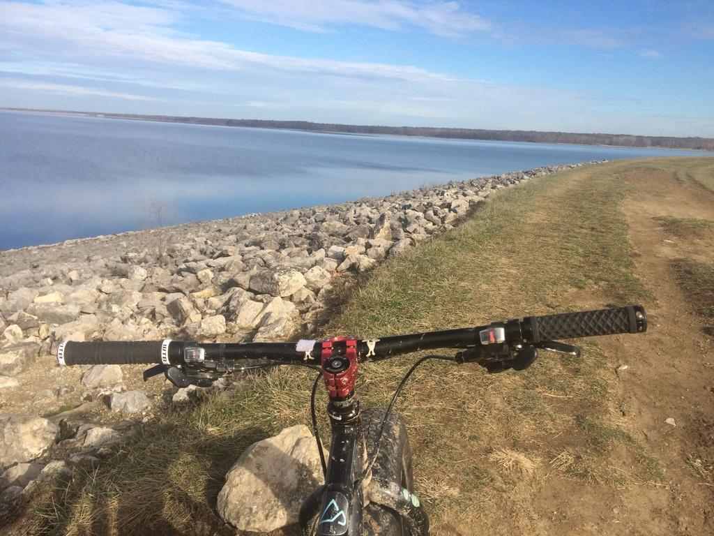 Fat Biking and health-img_4253.jpg