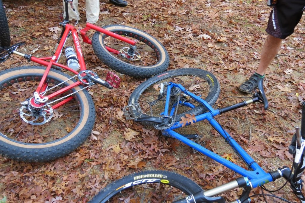 Forum  Category Suggestion for Steel Bikes-img_4255.jpg