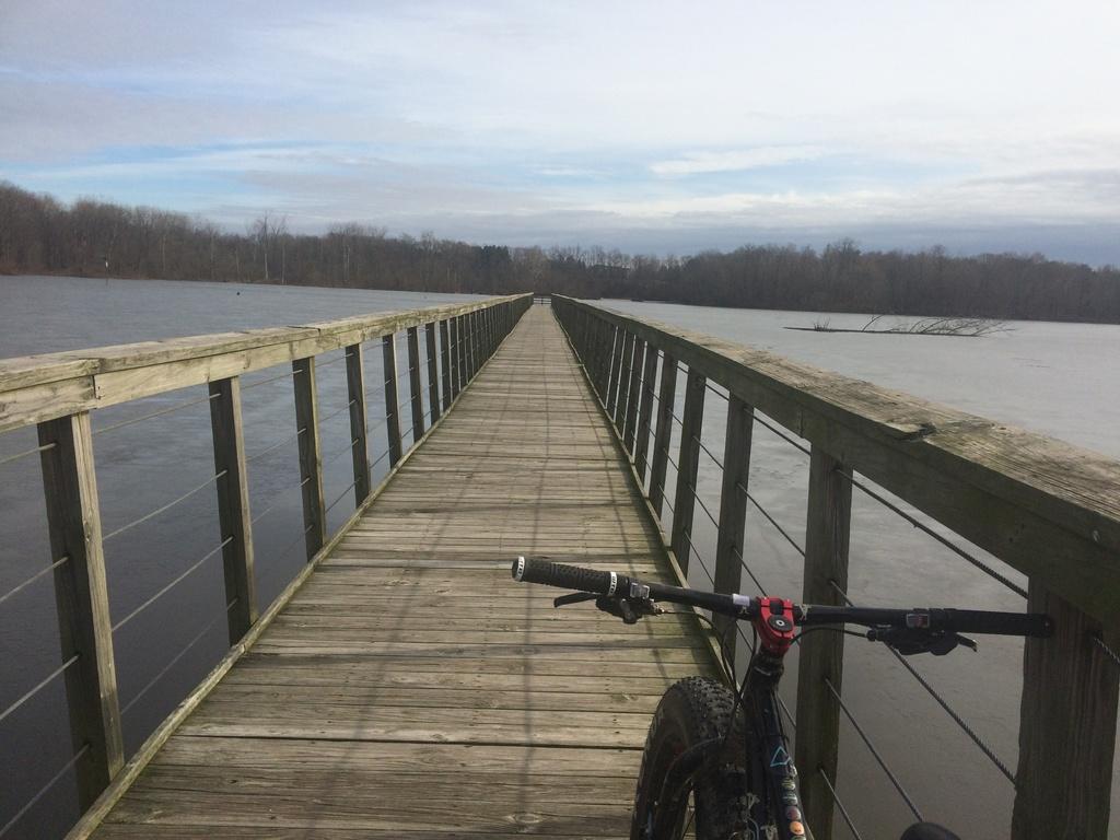 Fat Biking and health-img_4259.jpg