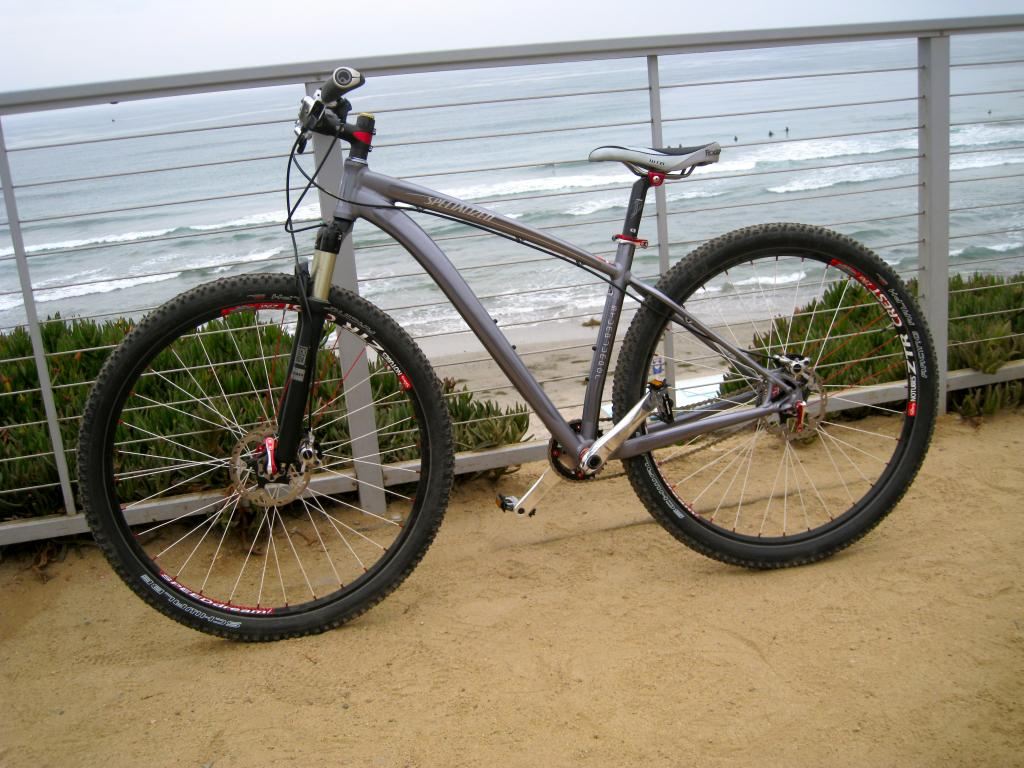 """The """"New"""" Post Your Singlespeed!-img_4265.jpg"""