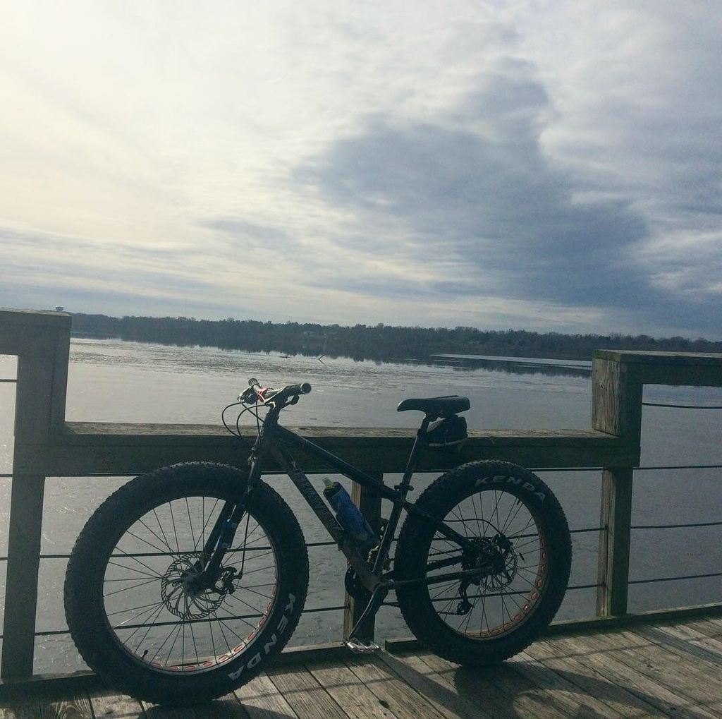 Fat Biking and health-img_4266.jpg