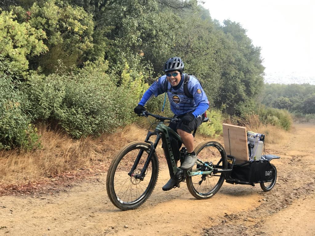 2018 Los Gatos Turkey Day Ride-img_4267.jpg