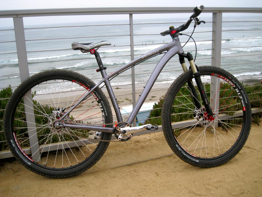 """The """"New"""" Post Your Singlespeed!-img_4267.jpg"""