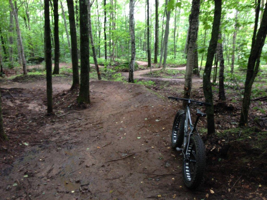 Daily fatbike pic thread-img_4272.jpg