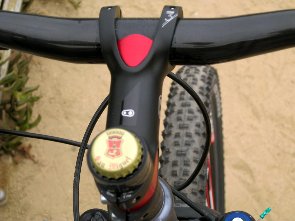 """The """"New"""" Post Your Singlespeed!-img_4273.jpg"""