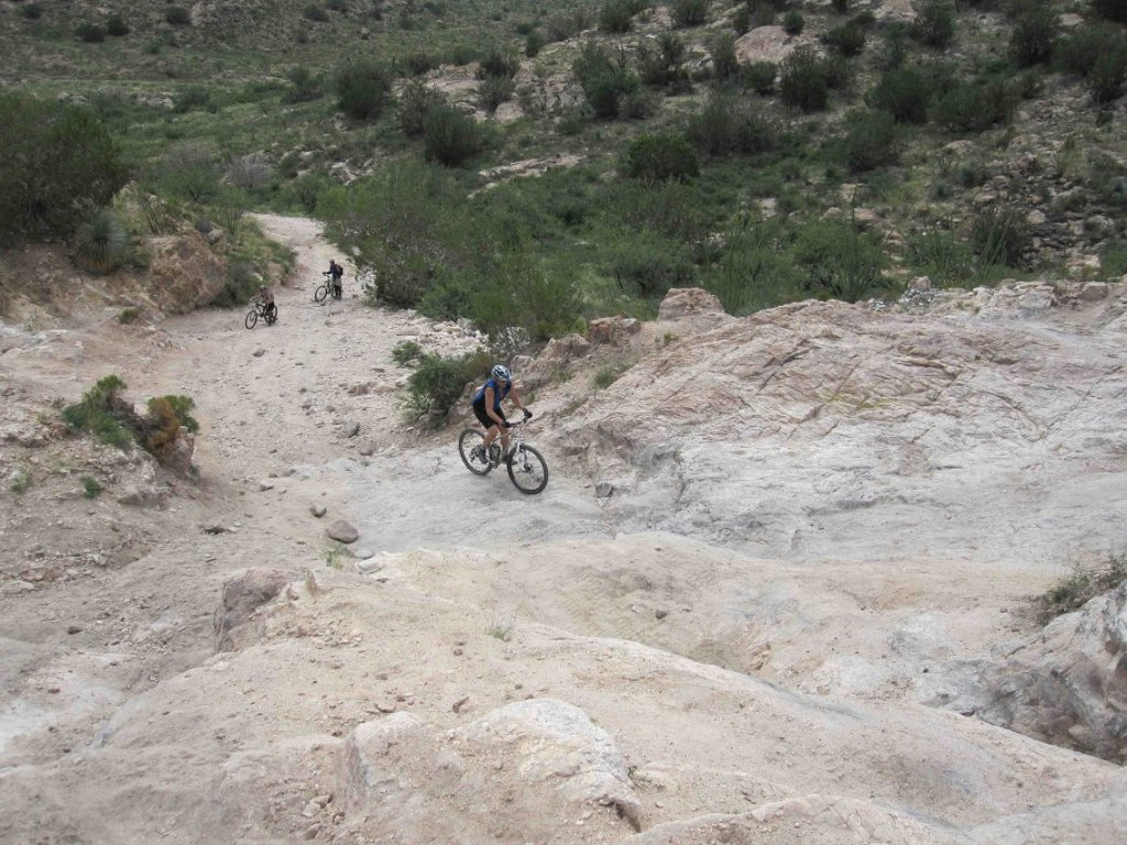 Why are MTBers so Obsessed with Trail Width ??-img_4276.jpg