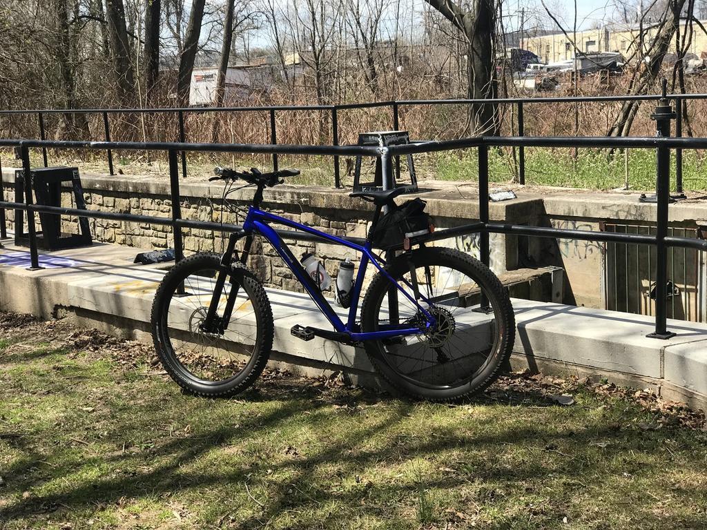 Fat Biking and health-img_4279a.jpg