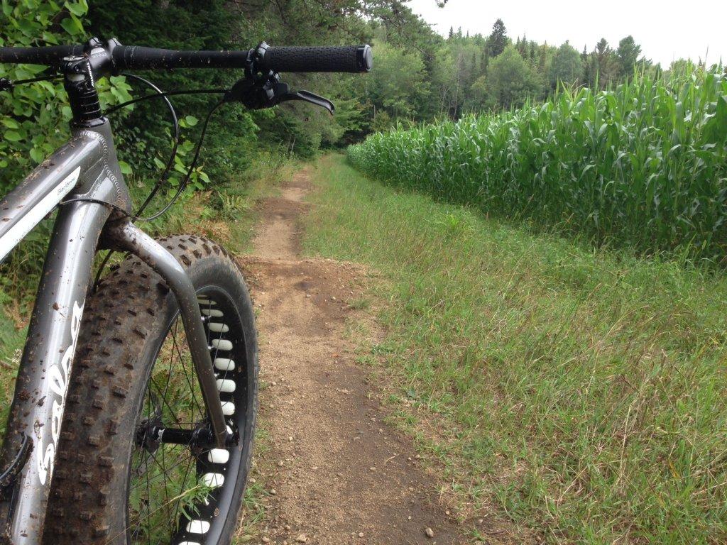 Daily fatbike pic thread-img_4287.jpg