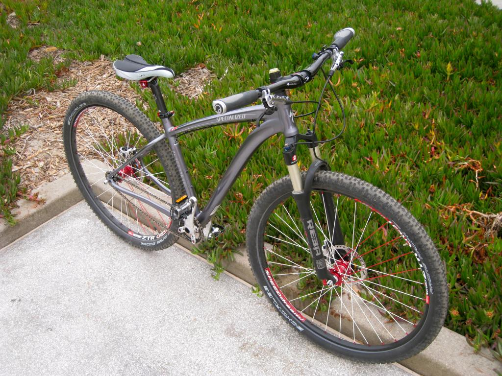 """The """"New"""" Post Your Singlespeed!-img_4288.jpg"""