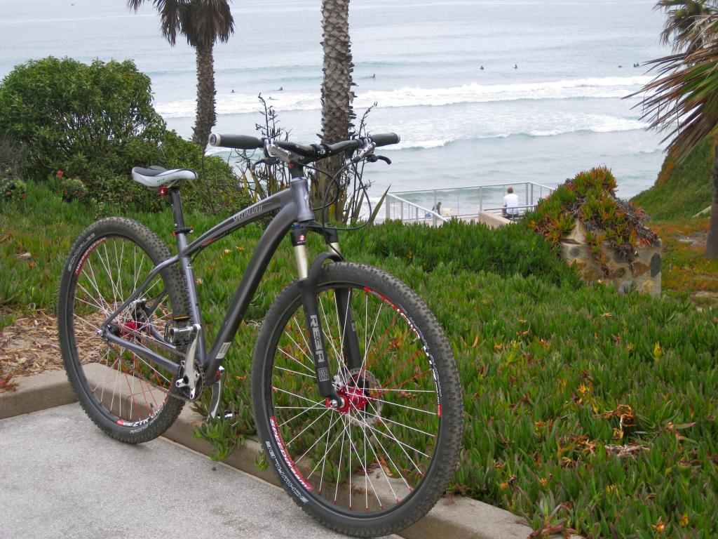 """The """"New"""" Post Your Singlespeed!-img_4291.jpg"""