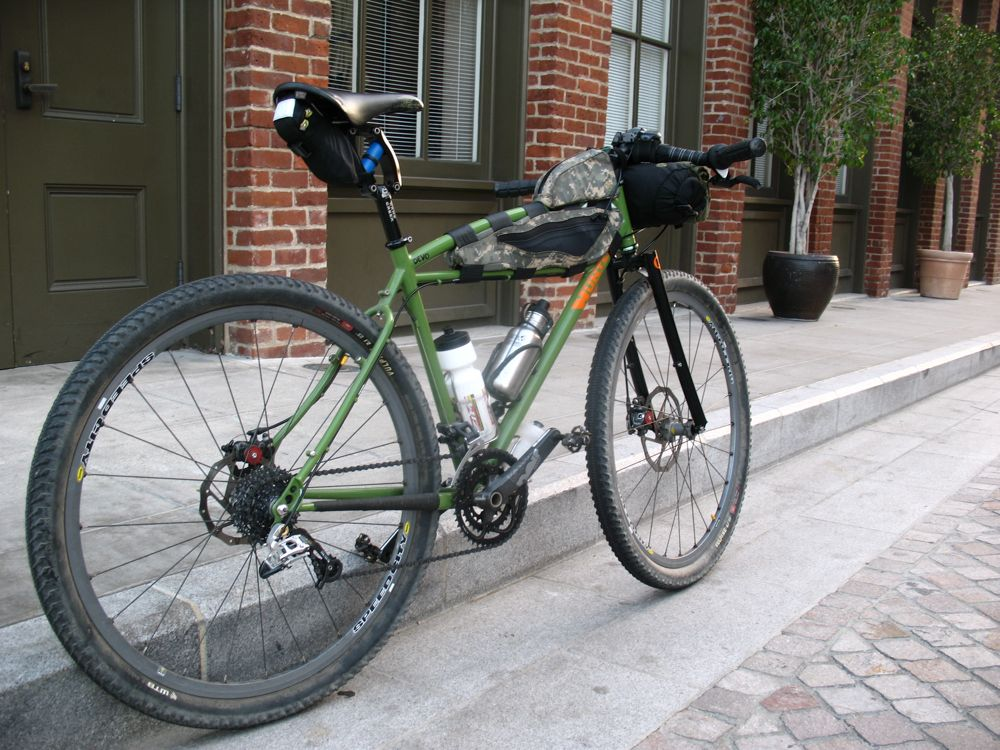 29 MTB with 700C/ROAD tires PICTURES-img_4295.jpg