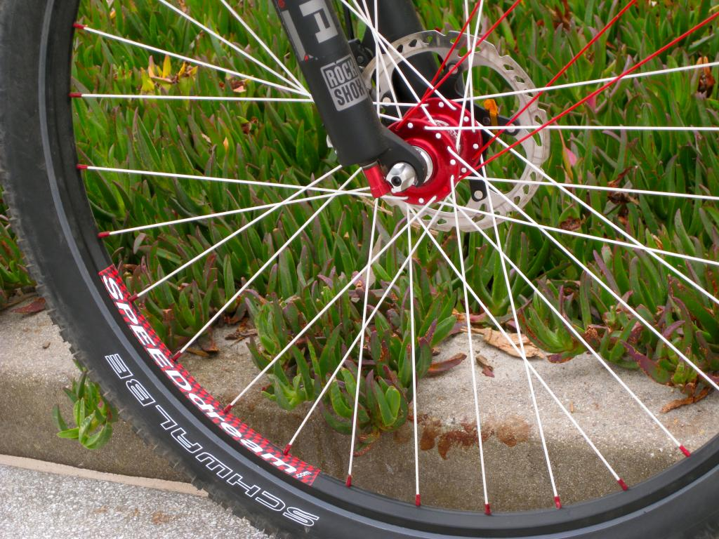 "The ""New"" Post Your Singlespeed!-img_4296.jpg"