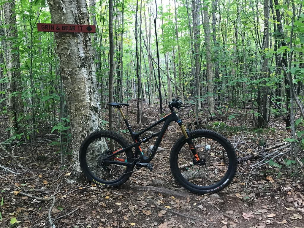 Bike + trail marker pics-img_4307.jpg