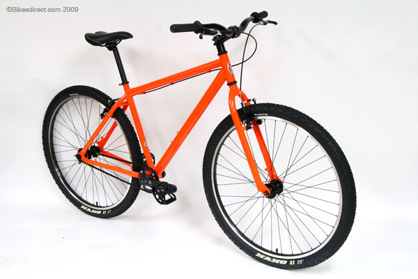 Best bang for buck bike under 00-img_4317.jpeg
