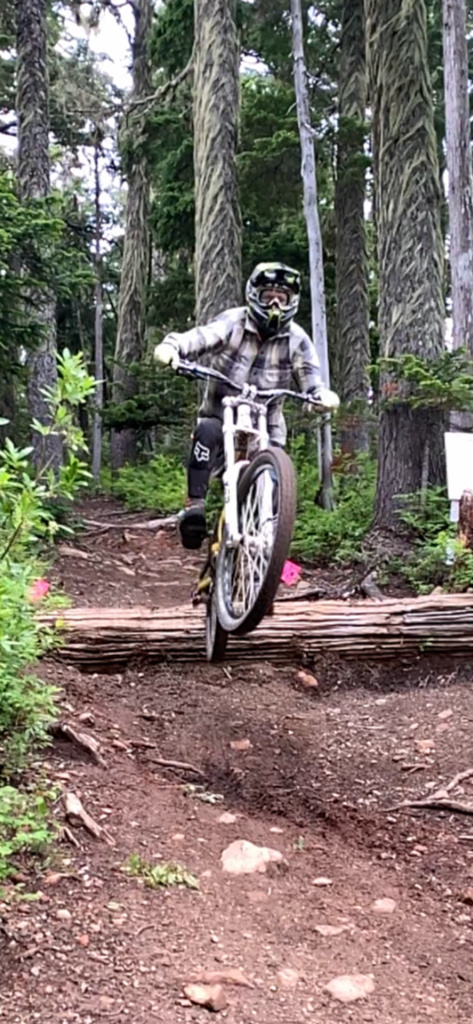 did you ride today?-img_4335-edited.jpg