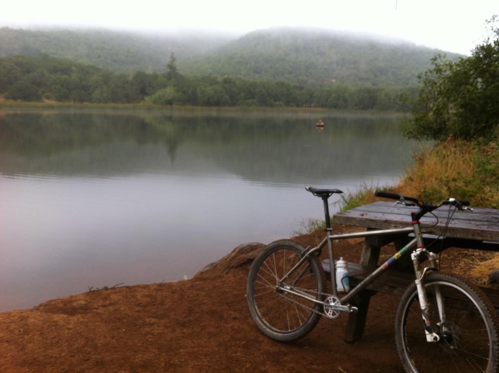 DEAN Bikes, WTF?-img_4335.jpg