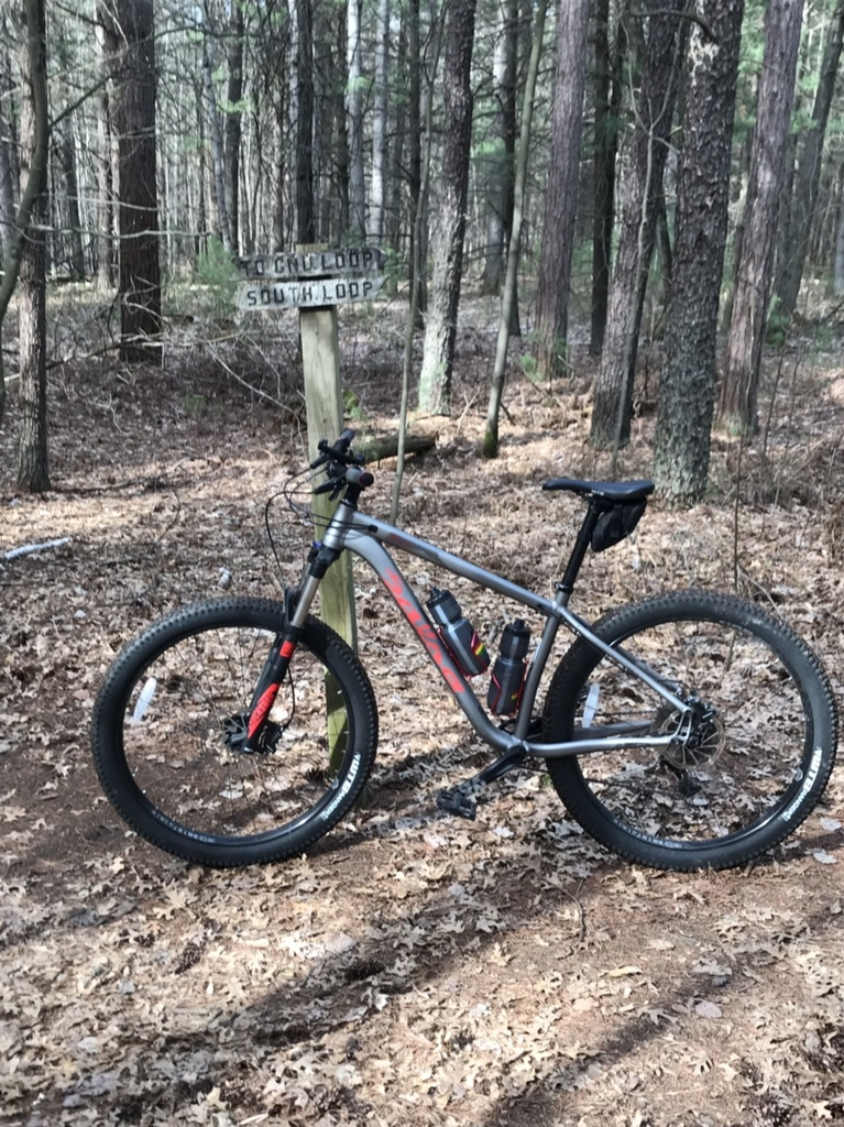 Midwest Region- Did You Ride Today?-img_4336.jpg