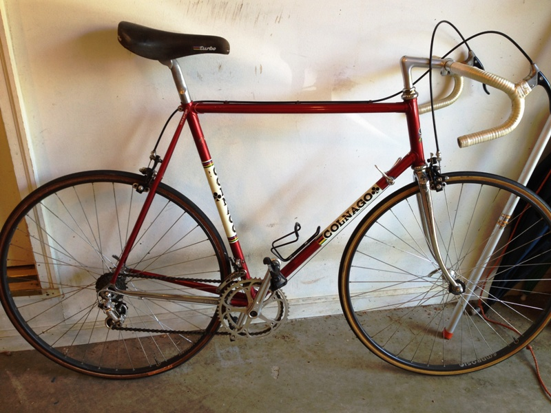Vintage road bike thread!!-img_4337.jpg