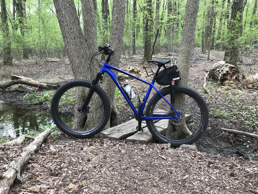 Fat Biking and health-img_4341a.jpg