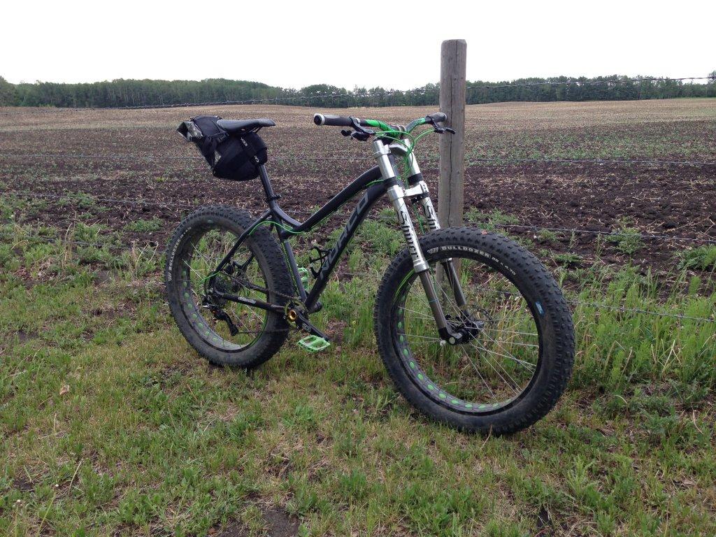 Burlier fat bike fork-img_4346.jpg
