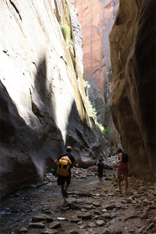 Exploring Utah's Paunsaugunt Plateau (Utah Xpost)-img_4347.jpg