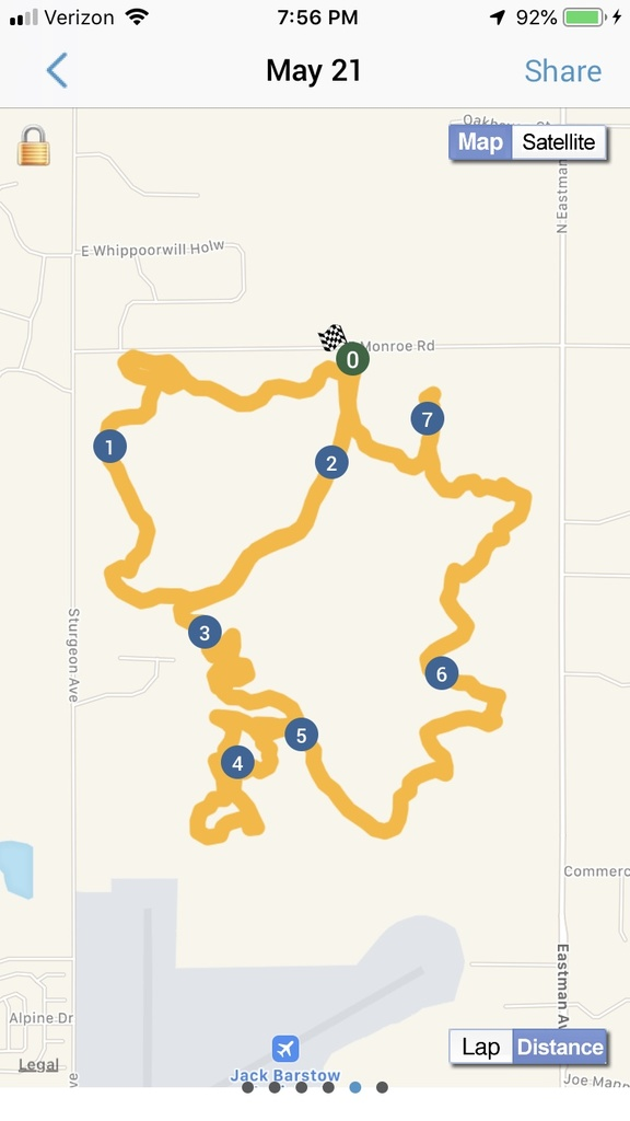 Midwest Region- Did You Ride Today?-img_4349.jpg