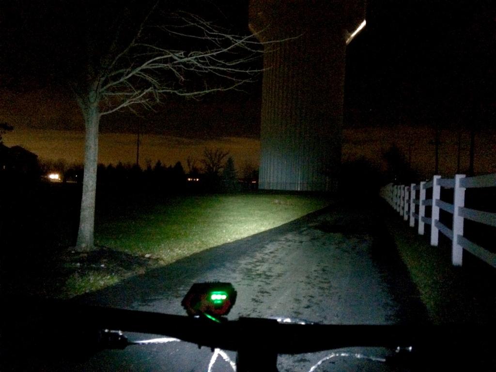 Fat Biking and health-img_4350.jpg