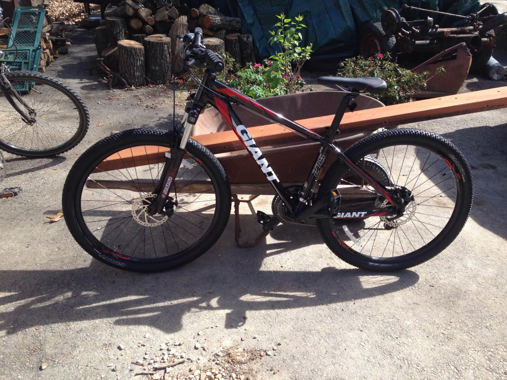 Post your hardtail Giants-img_4362.jpg