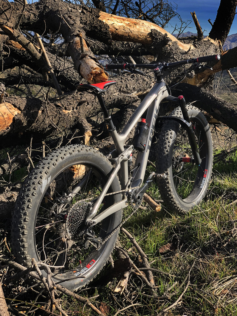 """27.5"""" fat tire recommendation needed-img_4368.jpg"""