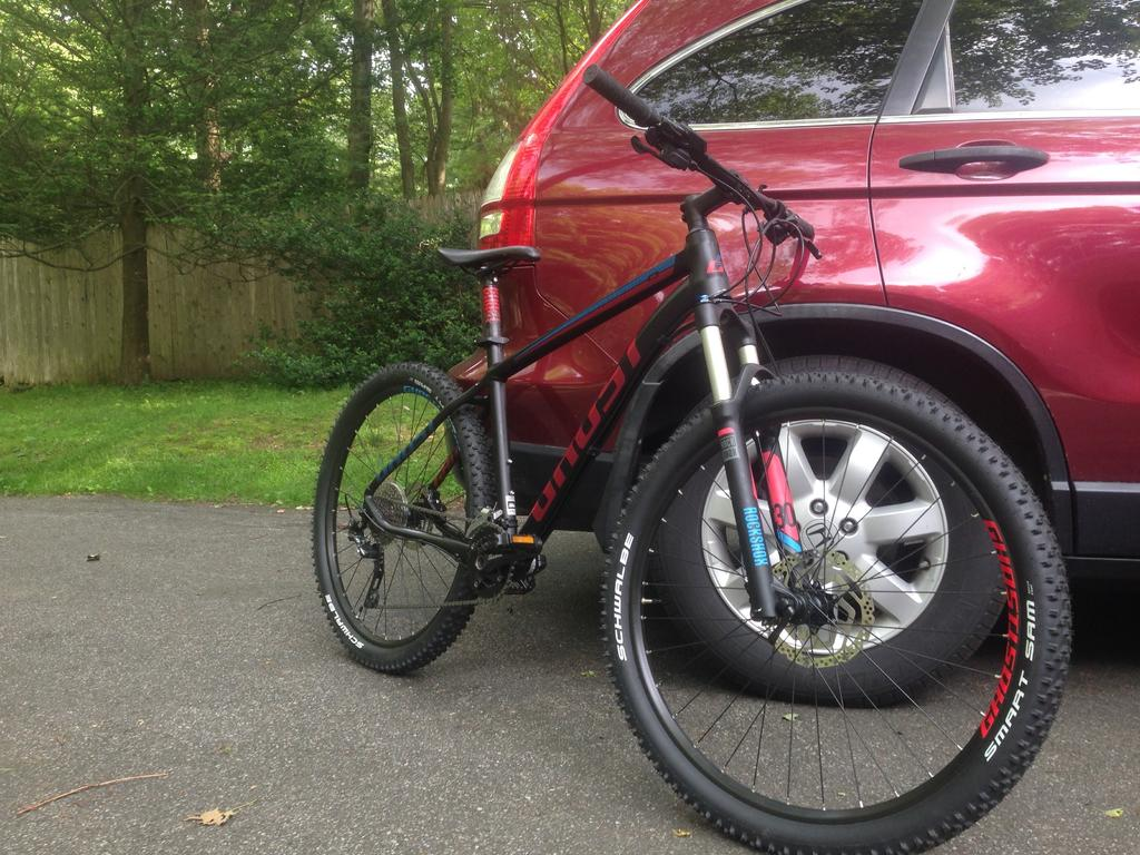Your Entry Level MTB (Pics and Upgrades)-img_4371.jpg