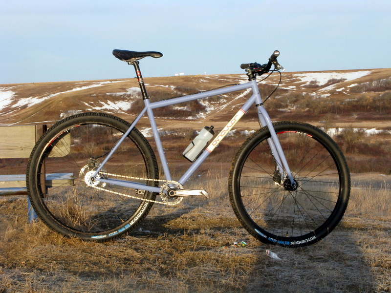 Post pics of your FULLY RIGID SS 29er-img_4380.jpg