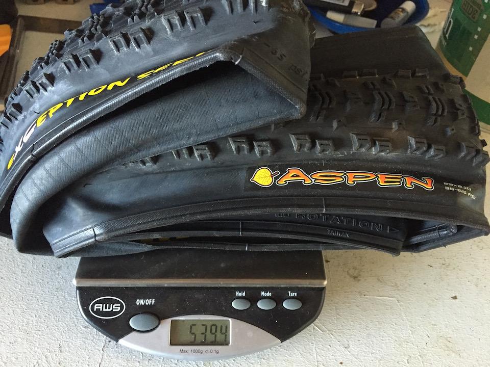 29er tire weight list-img_4382.jpg