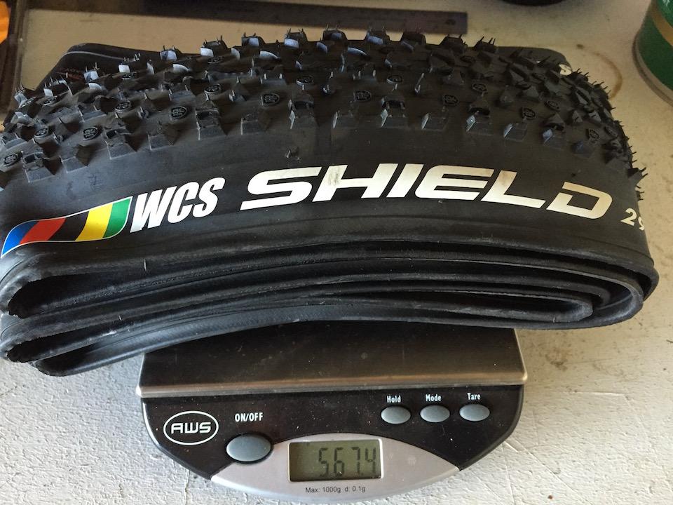 29er tire weight list-img_4385.jpg