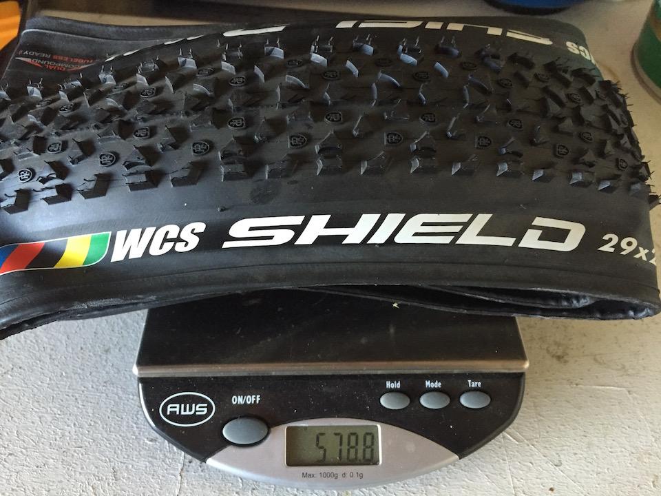 29er tire weight list-img_4386.jpg
