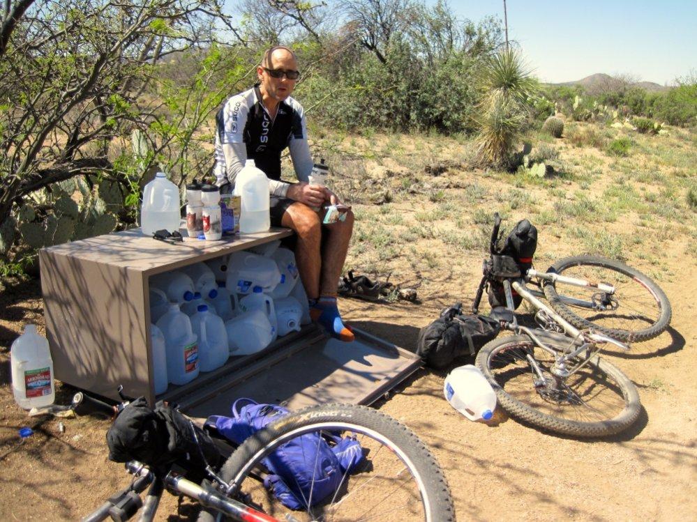 Car Camping Ride: APC125-img_4388.jpg