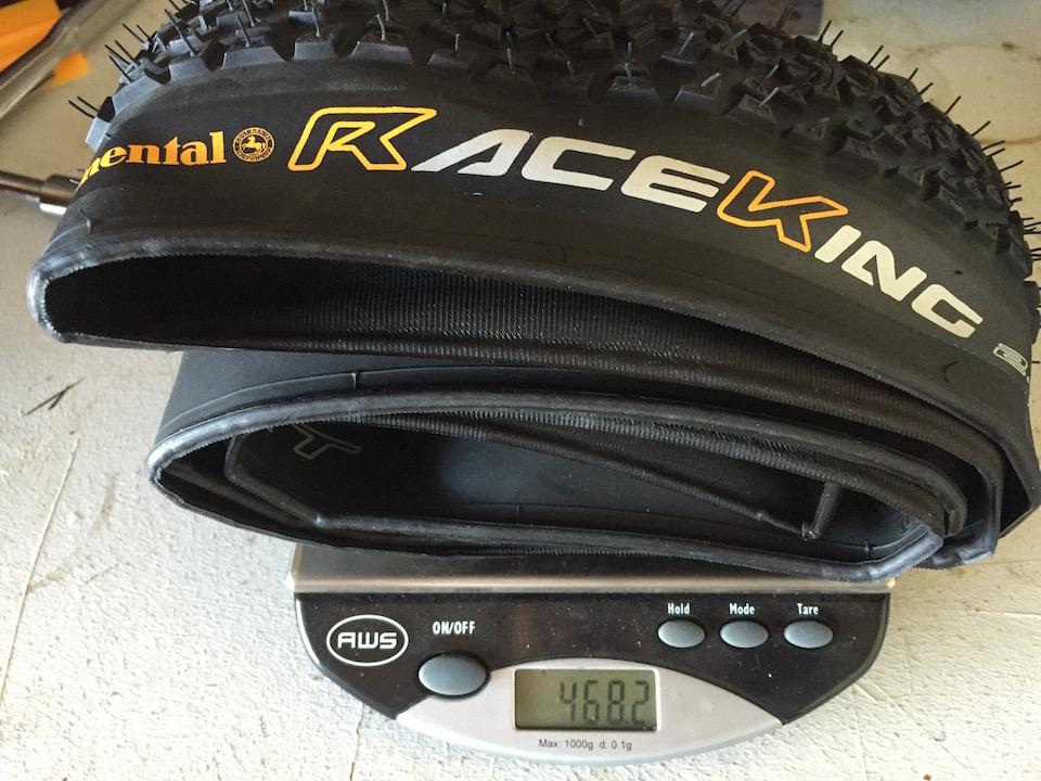 29er tire weight list-img_4396.jpg