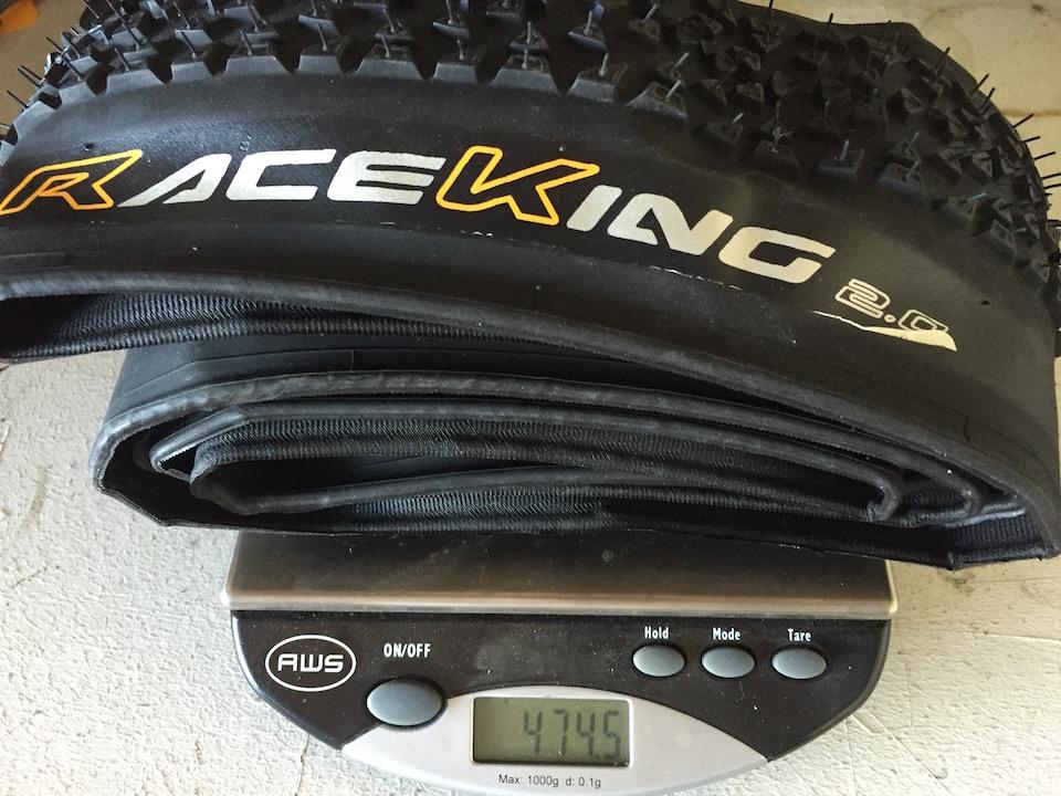 29er tire weight list-img_4397.jpg