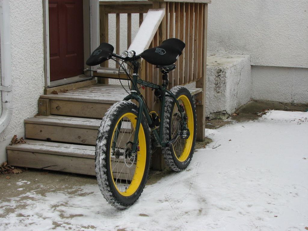 Daily fatbike pic thread-img_4405.jpg