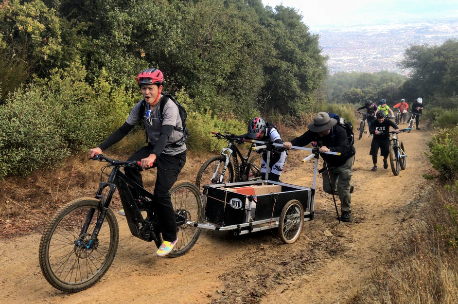 2018 Los Gatos Turkey Day Ride-img_4406.jpg
