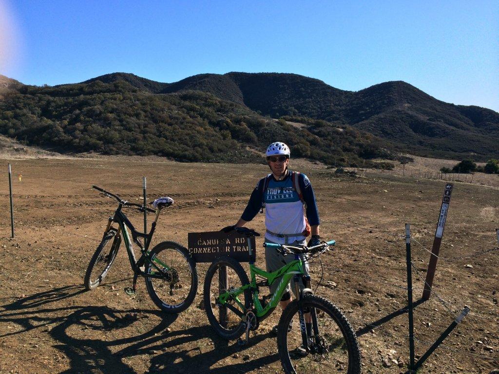 Bike + trail marker pics-img_4422-copy.jpg