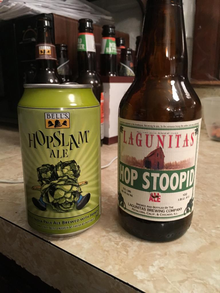 What are you drinking right now?-img_4423.jpg