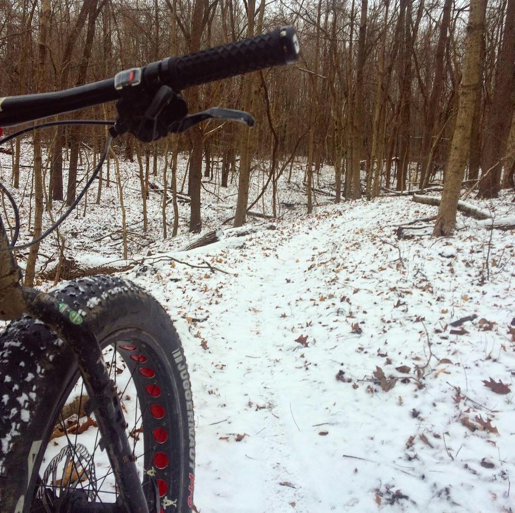 Fat Biking and health-img_4425.jpg
